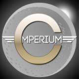 Imperium Clients