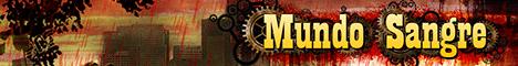 Mundo Sangre MMORPG
