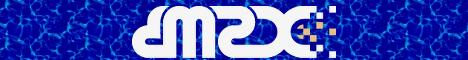 DigitalMZX