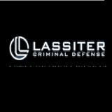 Mark Lassiter
