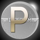 Imperium Players