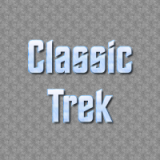 Classic Trek