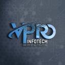 Vpro Infotech