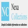 Logo for Nexa: Debt Collection Agency | Recover your money